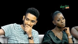 Show Biz - Big Brother Naija 2018 First Evicted House Mates Recounts Their Experience
