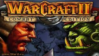 WarCraft 2 Combat Edition: Editing Ai Tutorial