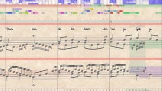 BWV 495 O wie selig seid ihr doch