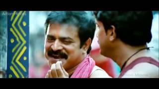Ek Ka Dum Full Movie In HD Hindi Dubed   Ravi Teja   Richa Gangopadhyay   Deeksha Seth   Prakash Raj