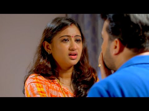 Mazhavil Manorama Bhramanam Episode 195