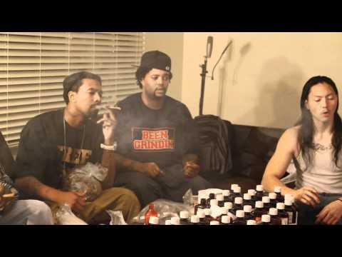 Joe Blow - Lil Boosie Remix ((WATCH IN 720 HD))