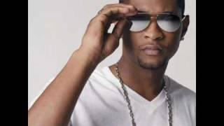 Usher - Nice & Slow (Instrumental)