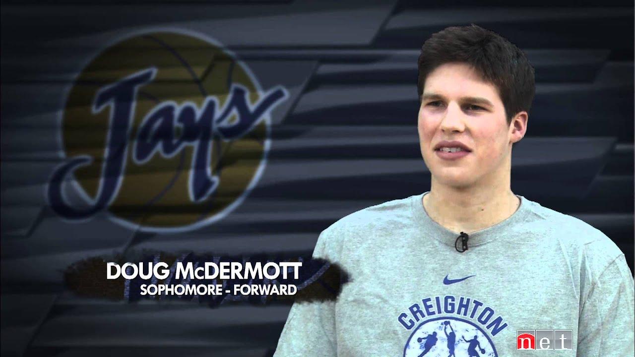 Doug mcdermott wallpaper