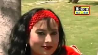 Pashto Song Sta Yama Ze Sta Yama HD   Video Dailymotion