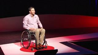 Video What could be wrong with monogamy? Marc de Hond at TEDxEde download MP3, 3GP, MP4, WEBM, AVI, FLV September 2017