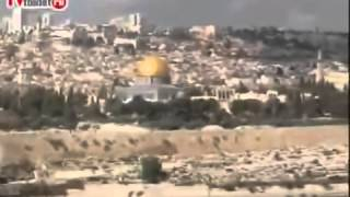 События ***Тайны Стены Плача в Иерусалиме!!!***(Видео: http://youtu.be/9aKWE5v7las События ***Тайны Стены Плача в Иерусалиме!!!*** Котен, Стена плача.... Канал События: http://www...., 2015-01-09T09:49:57.000Z)