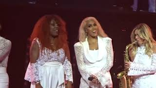 Ladies of Soul 2019 - We are in this Together