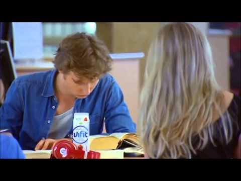 hot librarians 6/2/13 (Day 605)Kaynak: YouTube · Süre: 1 dakika42 saniye