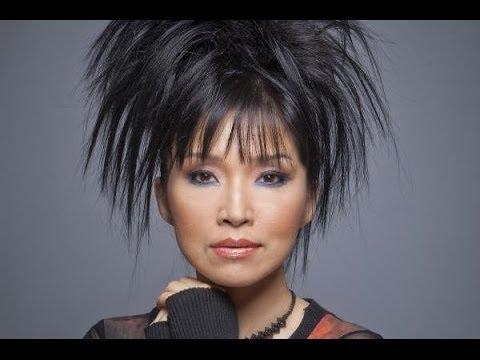 Keiko Matsui  The piano Full album  relaxing music