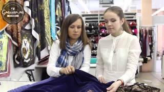 видео Промышленные швейные машины ньюансы выбора