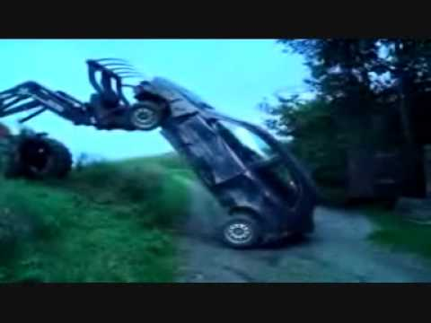 Auto Schrotten Spiele
