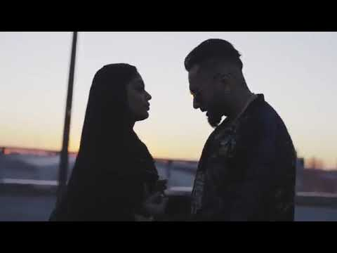 Big Boy Don't Cry | Kamal Raja | Rap New WhatsApp Status Video