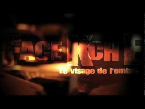 Facekche - Homicid // Vidéoclip Officiel //