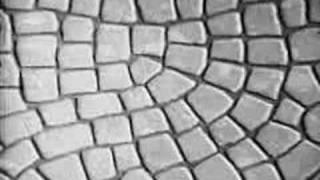 Vinyl Asbestos Floors