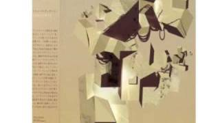 Richard Devine- Itsuko