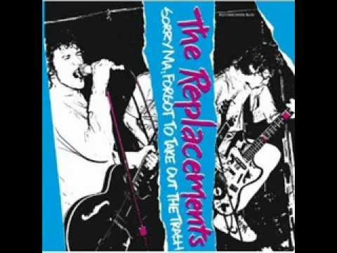 the-replacements-johnnys-gonna-die-hq-lyrics-gabesick