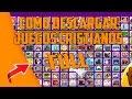 Descargar Los Mejores Juegos Cristianos [Full PC Gratis] [HD] |2014|