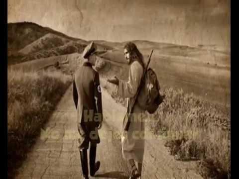 Dios Hablame - Barak - con LETRA