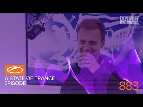 A State Of Trance Episode 883 (#ASOT883) – Armin van Buuren Mp3