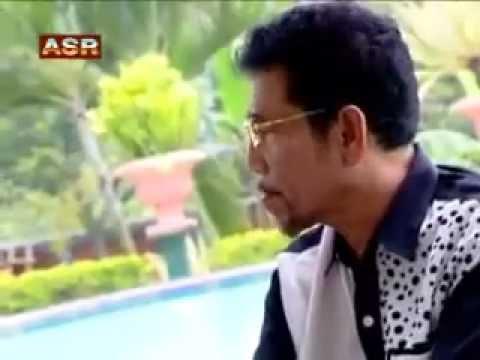 Benang Biru (Meggi Z) - YouTube.flv