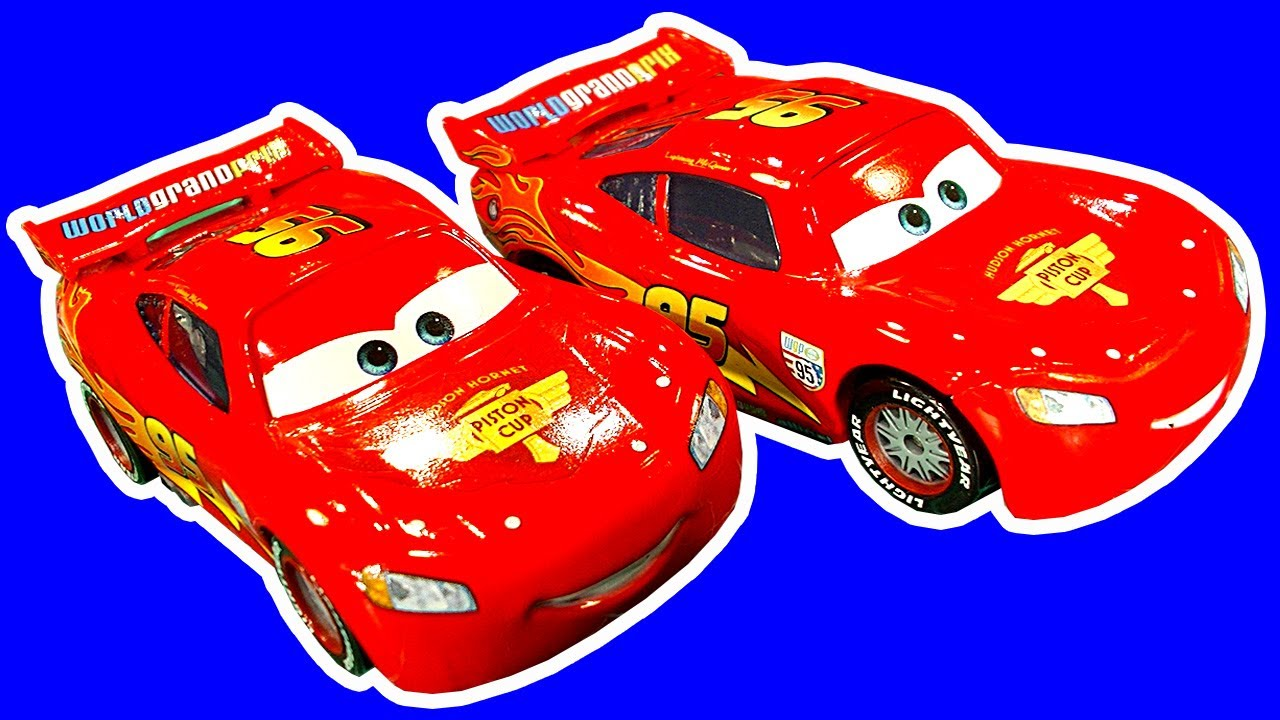 disney cars 2 collection cheapest lightning mcqueen hot wheels toys kinder bummy reject shop. Black Bedroom Furniture Sets. Home Design Ideas