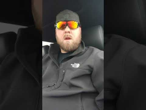 Josh Dilly - The Note (Daryle Singletary cover)
