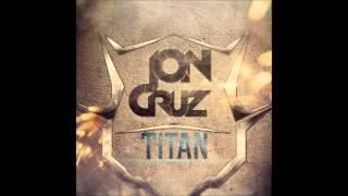 Titan Original Mix- Jon Cruz