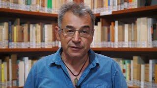 Le parole della politica 2.0, Domenico Scalzo: