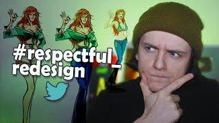 УВАЖИТЕЛЬНЫЙ редизайн (#respectful_redesign)