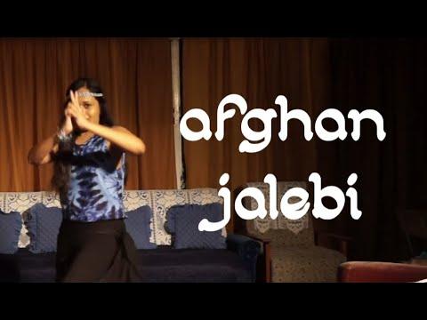 Afghan News Live - Afghan News - Afghan Radio & TV - Apps ...