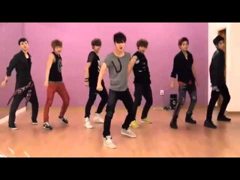 Remix 2014 Goyang Dumang Korea Dance Cover House Music 2014