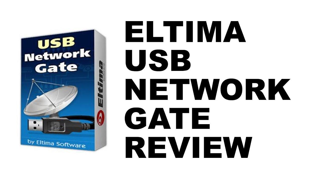 ELTIMA USB STUB WINDOWS 7 X64 TREIBER