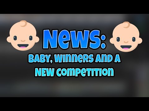 update,-including-winners,-new-competition-and-a-baby-named-c0der