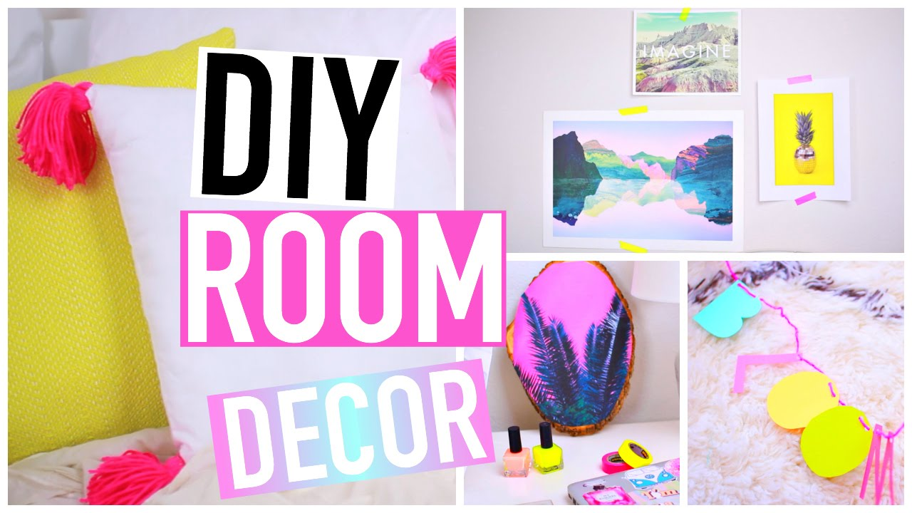 Neon Bedroom Neon Bedroom Ideas Neon Bedroom Ideas Lights Marvellous