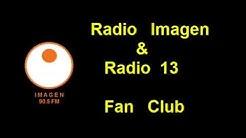 El Ballet Hippie - The Beat Goes On - Radio Imagen & Radio 13