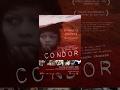 Condor - O Filme