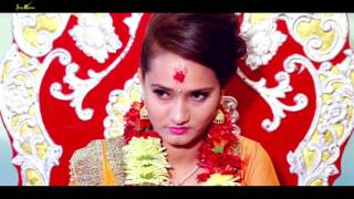 Dima & Mahesh   Engagement ceremony   Nepali Engagement Cinematic