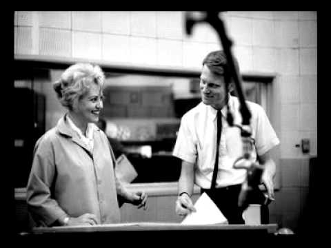 Gerry Mulligan - Capricious (1963)