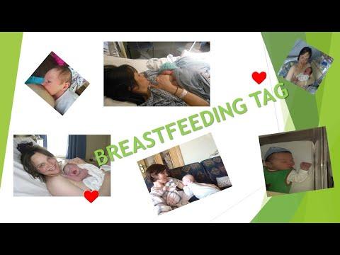 #breastfeedingtag BREASTFEEDING TAG