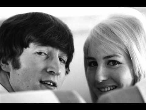 BeatlesWives