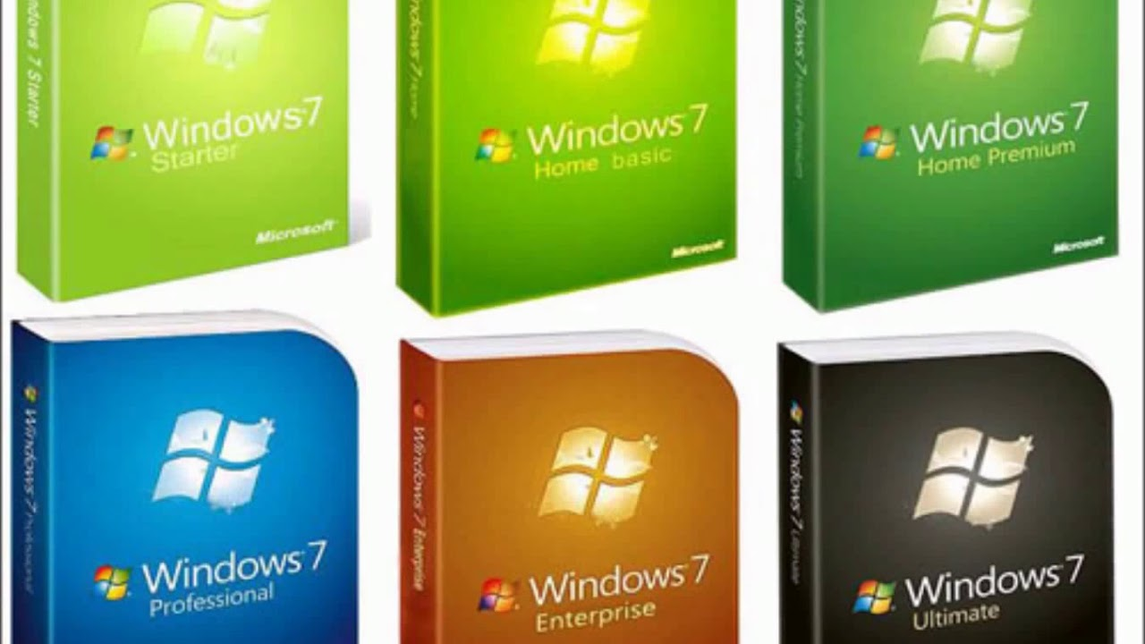 descargar windows 7 32 bits español