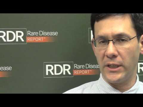 Dr Adam Hartman Explains Rasmussen 39 S Syndrome Youtube