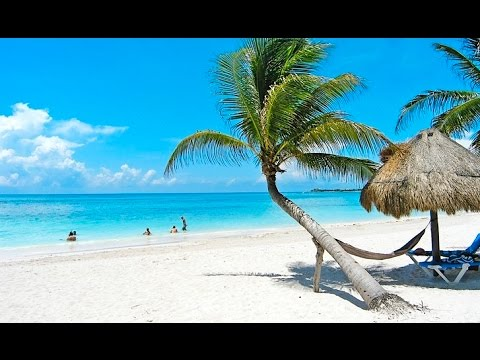 Mexico Voted # 1 in World To Retire 2017:  Playa Del Carmen Snowbirds