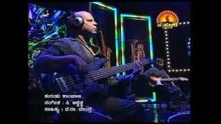 Just Sangeetha-Archana Udupa-Kurudu Kanchana