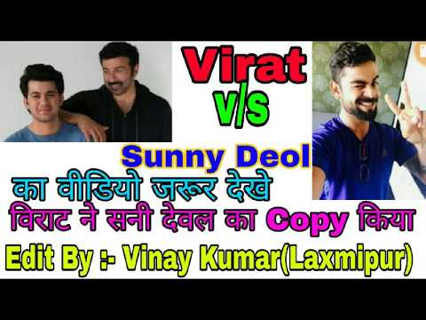 ## Sunny Deol film dialogue latest comedy HD video ||official masti||