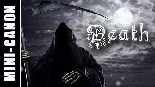 Loose Canon: Death