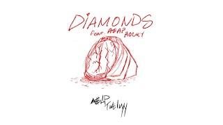 A Ap Twelvyy Diamonds Audio.mp3