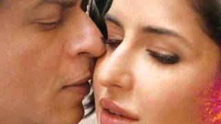 Title Song - Jab Tak Hain Jaan - Exclusive Full Song !