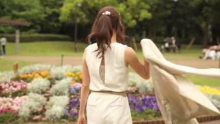 後姿美人#96  清弘マリア  【modeco96】【m-event01】